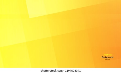 1000 Yellow Background Stock Images Photos Vectors