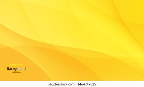 Png Yellow Stock Vectors Images Vector Art Shutterstock