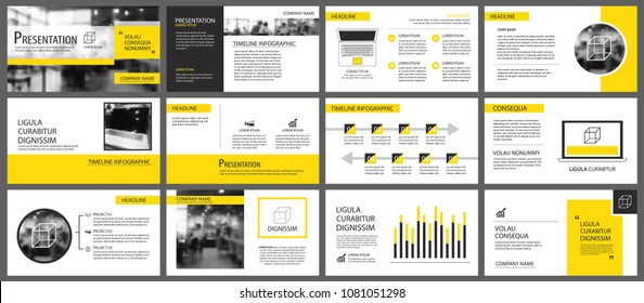 Powerpoint Cover Page Images Stock Photos Vectors