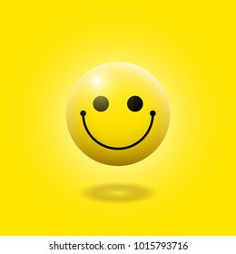 3d Smiley Images, Stock Photos & Vectors | Shutterstock on free icons, free clip art smiley faces, free music smileys, free animal smileys, free dancing smileys, free graphics smileys, sports smileys, free halloween smiley faces, office smileys, free characters, free emoticons, animated smileys, free party smileys,