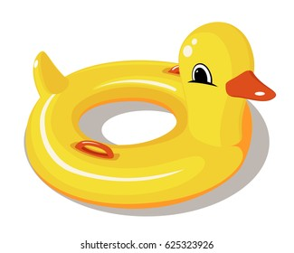 Pool Float Images Stock Photos Amp Vectors Shutterstock