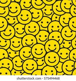 Imágenes Fotos De Stock Y Vectores Sobre Smiley Face