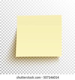 graphic regarding Editable Post It Note Template referred to as Sticky Be aware Pictures, Inventory Pics Vectors Shutterstock