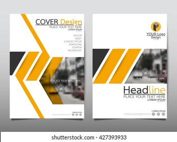 Newsletter Backgrounds Images, Stock Photos & Vectors