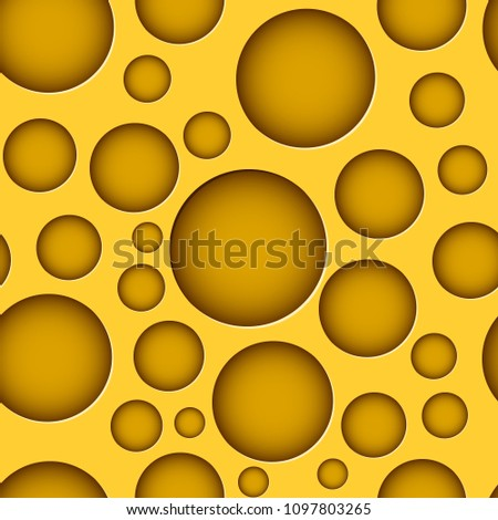 yellow texture vector seamless