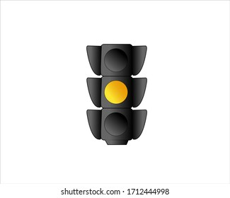 Traffic Signal Images Stock Photos Vectors Shutterstock