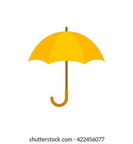 Image result for pictures of umbrellas shutterstock