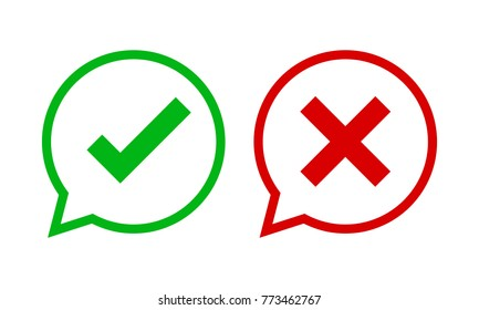 Agree Disagree Images Stock Photos Vectors Shutterstock