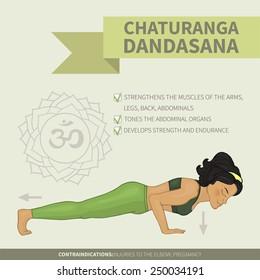 iyengar yoga images stock photos  vectors  shutterstock