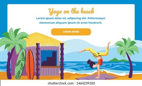 Woman Surf Pose Images Stock Photos Vectors Shutterstock