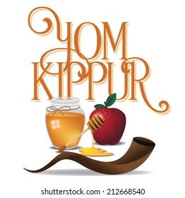 yom kippur images stock photos vectors shutterstock rh shutterstock com