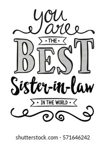 Royalty Free Sister In Law Stock Images Photos Vectors Shutterstock