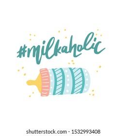 milkaholic datingIsland dating app
