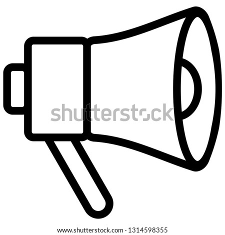 You Can Use Icons Commercial Useif Stock Vector (Royalty Free