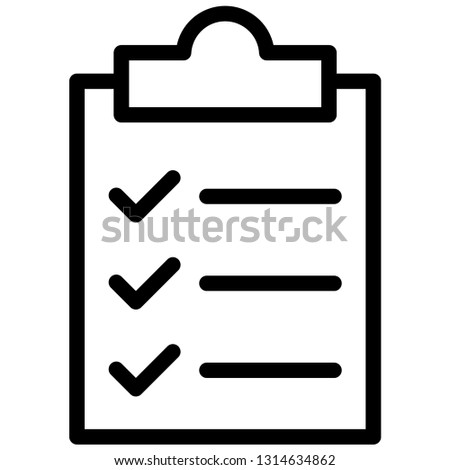 You Can Use Icons Commercial Useif Stock Vector (Royalty