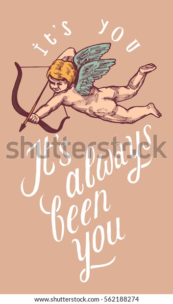 you-has-always-been-valentines-600w-5621
