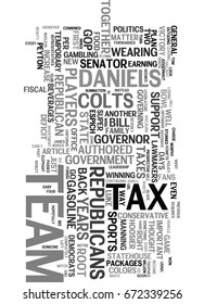 YOU HAVE TO KNOW WHAT TEAM TO ROOT FOR TEXT WORD CLOUD CONCEPT