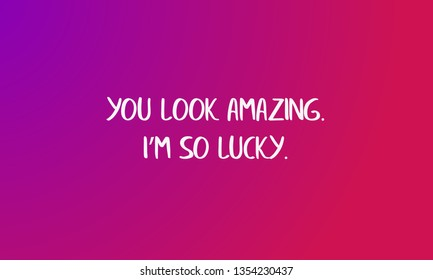 Im Better Than You Images Stock Photos Vectors Shutterstock