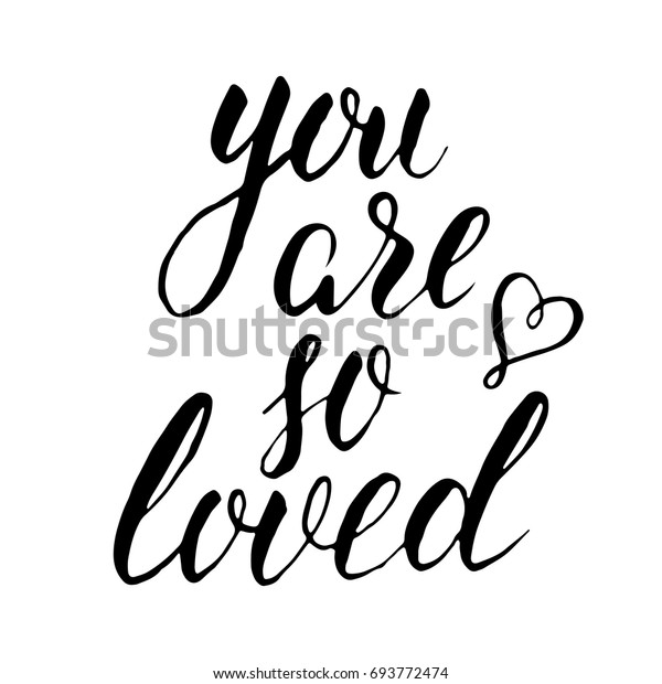 1821+ Black And White Svg I Loved for Silhouette