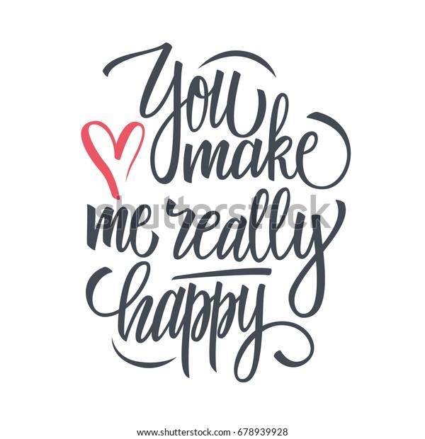 Aranyos randevú mondások