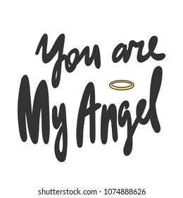 500 You Are My Angel Pictures Royalty Free Images Stock Photos