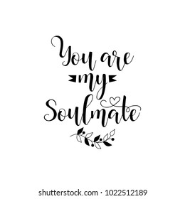 Royalty Free Soulmate Stock Images Photos Vectors Shutterstock