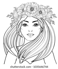 Free Colouring Pages | 280x234