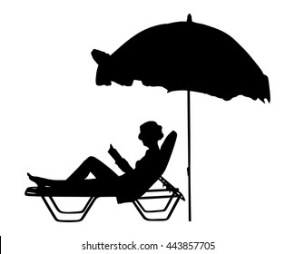 Fantastic Sensual Chair Stock Vectors Images Vector Art Shutterstock Ocoug Best Dining Table And Chair Ideas Images Ocougorg