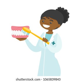 Orthodontic Cartoon Images, Stock Photos & Vectors ...