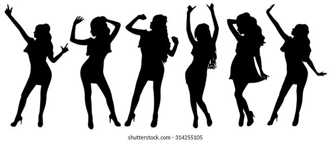 dancing-girls-pictures-skaterboy-twink-gabor