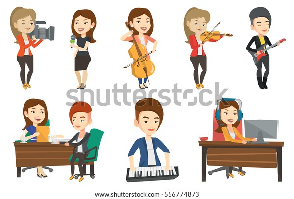 Free Free Singing Cliparts, Download Free Clip Art, Free Clip Art on Clipart  Library