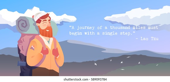 travel cartoon images stock photos vectors shutterstock