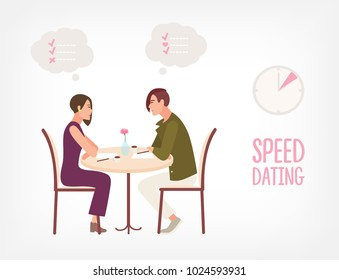 women dating after 50