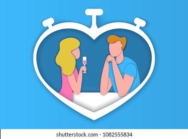 tegn på, at du er dating en con man hastighed dating i kansas city missouri
