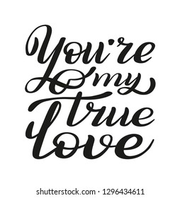 Love Husband Quotes Images, Stock Photos & Vectors   Shutterstock