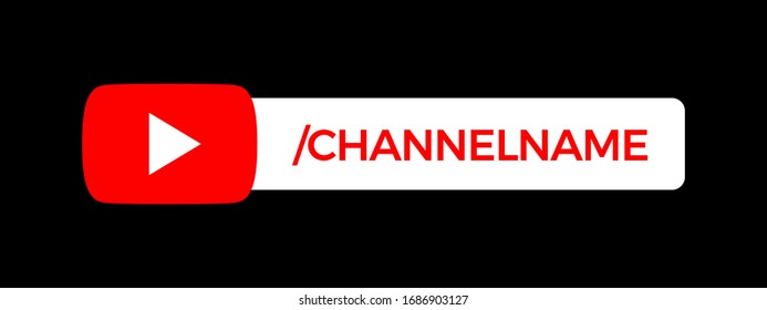 Youtube Banner Images Stock Photos Vectors Shutterstock