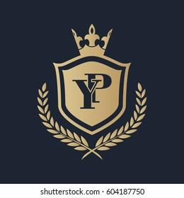 YP Logo