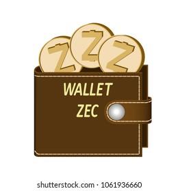 zcash madencilik Zcash madencilik rehberi: Zcash nasıl üretilir, hangi cihazlar kullanılır, karlı mıdır?