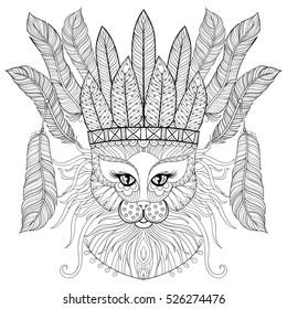 Pilgrim Bonnet Coloring Page. pilgrim coloring page 6 pilgrim ... | 280x260