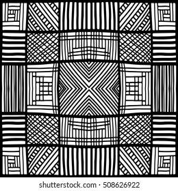 Herringbone Art in 2019 Draw Zentangle patterns Art t