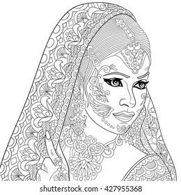 Bangladesh Lady Gorseller Stok Fotograflar Ve Vektorler