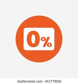 zero percent interest images stock photos vectors shutterstock. Black Bedroom Furniture Sets. Home Design Ideas