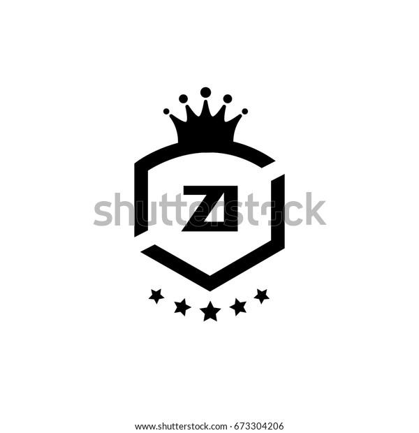ZI Logo