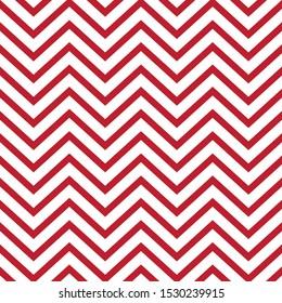Zigzag chevron pattern background. Zigzag background abstract