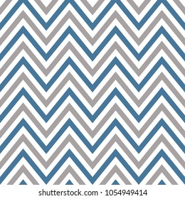 Zigzag pattern. Geometric background, simple illustration. Beauty, elegant and luxury style. Print cloth, dress, label, banner, cover, card, website, web, wrapper, wrap, emblem. Summer, spring color