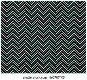 Zigzag pattern - Illustration Backgrounds, Abstract Backgrounds, Chevron Pattern, Pattern, Zigzag
