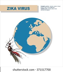 zika virus, research, mosquito