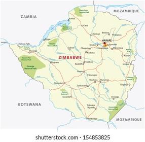 Zimbabwe Map Images, Stock Photos & Vectors | Shutterstock on eritrea map, prussia map, algeria map, harare map, mozambique map, rhodesia map, lesotho map, senegal map, tunisia map, israel map, united nations map, zambia map, kenya map, madagascar map, liberia map, world map, ethiopia map, tanzania map, niger map, uganda map, sudan map, angola map, malawi map, mali map, africa map, cameroon map, kosovo map, albania map, ghana map, libya map, namibia map, victoria falls map, uzbekistan map, morocco map, luxembourg map, rwanda map,