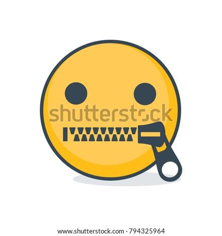 Emoji gingerbread teaching resources   teachers pay teachers.