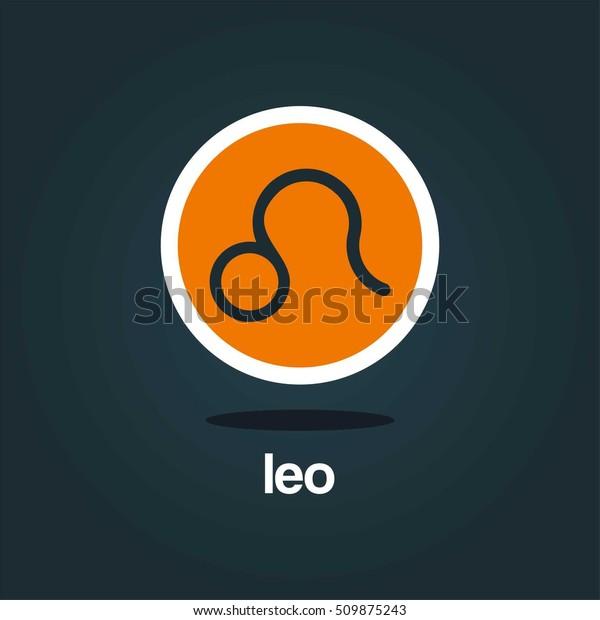 zodiac astrology horoscopes leo weekly